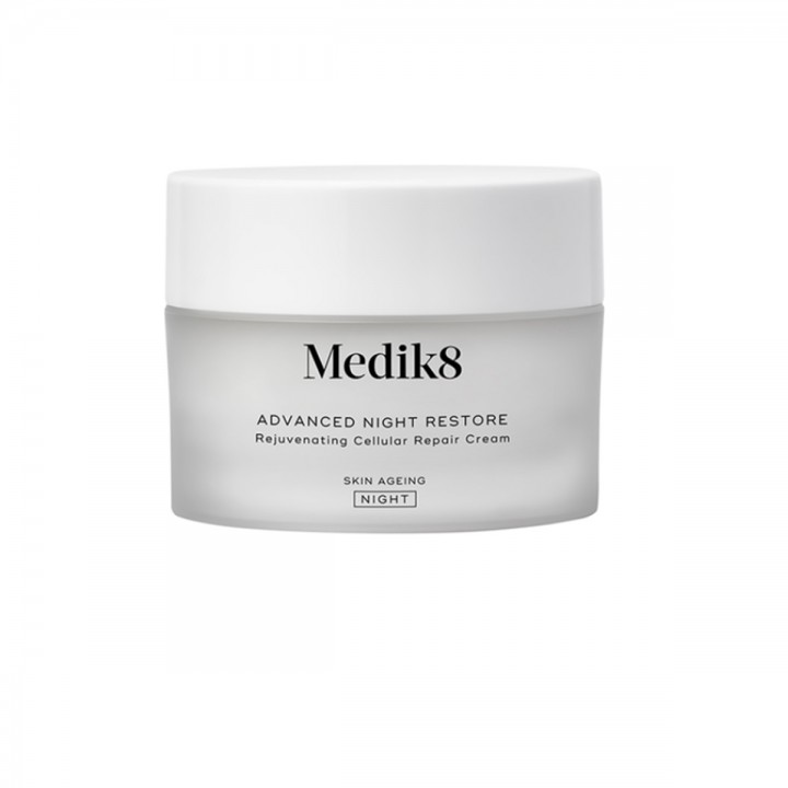 Medik8 Advanced Night Restore Ireland