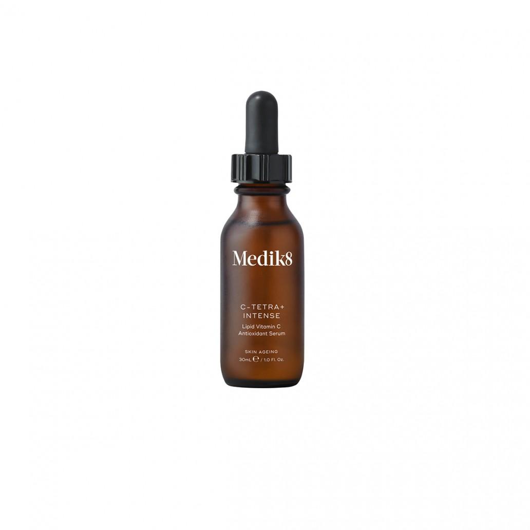 Medik8 C-Tetra + Intense Ireland