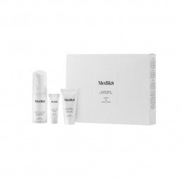 Medik8 Clear Skin Discovery Kit Ireland