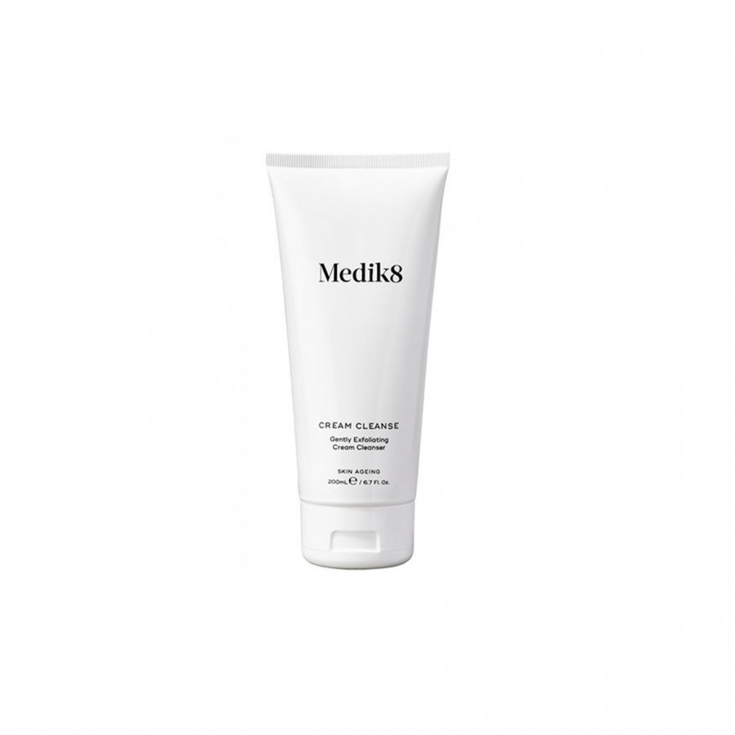 Medik8 Cream Cleanse Ireland