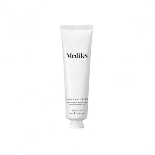 Medik8 Hand and Nail Cream Ireland