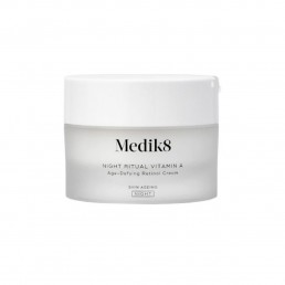 Medik8 Night Ritual Vitamin A Ireland