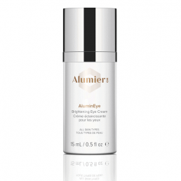 Alumier AluminEye Dark Circles Antiaging Eye Cream Ireland