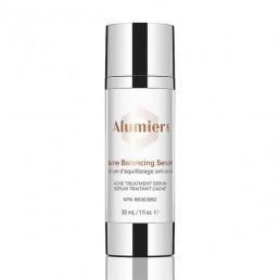 Alumier Acne Balancing Serum Breakouts Ireland