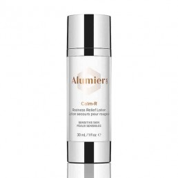 Alumier Calm-R Serum Redness Sensitive Skin Ireland