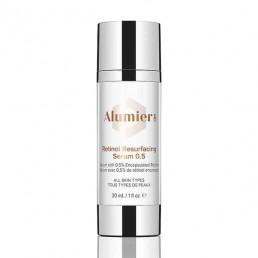 Alumier Retinol Resurfacing Serum 0.5 Ireland