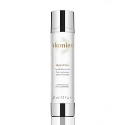 Alumier HydraCalm Moisturizer sensitive skin Ireland