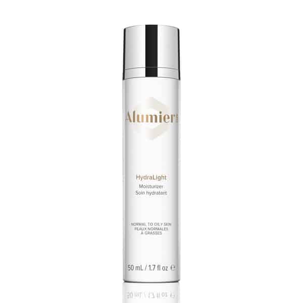 Alumier HydraLight Oily Skin Ireland