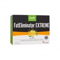 SlimJOY FatEliminator Extreme Ireland Bloating Digestion Cravings