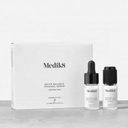 Medik8 White Balance Serum with Kojic acid