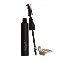 Revitalash Hi-Def Tinted Brow Sparse Thin Gel Ireland